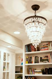 Family Room Light Fixture by How To Decorate A Family Room For Your Family U0027s Needs