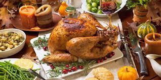 thanksgiving in the uk thanksgiving jealousyfresh direct