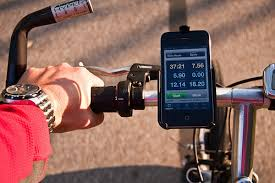 bike app android top iphone apps for bike touring travellingtwo bicycle touring