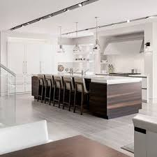 cuisine siematic traditional kitchen glass stainless steel marble beauxarts