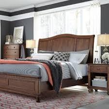 best deals for buying matress on black friday in reston belfort furniture furniture u0026 mattress store washington dc