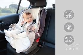 couverture siège auto bébé couverture bébé biside de baby boum gigoteuse com