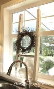 Window Sill Designs Sns 51 Brings You Window Sill Decor Funky Junk Interiorsfunky