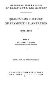 plymouth plantation book history of plymouth plantation 1620 1647 william bradford