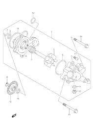 king quad wiring diagram wiring diagrams