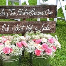 wedding seating signs shop wedding seating sign on wanelo