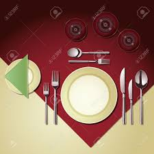 dining room cozy flatware and knife with walmart silverware for