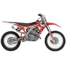 vintage motocross bikes sale vintage dirt bike ebay