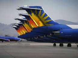 black friday sales on airline tickets best 25 allegiant air flights ideas on pinterest allegiant