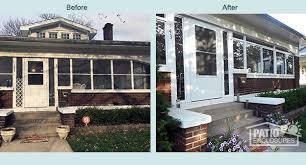 Sunrooms Lexington Ky Sunrooms Solariums And Screen Rooms Indianapolis Patio Enclosures