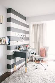 lovely beautiful home office 60 best home office decorating ideas