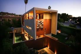 100 sq meters house design house design 100 square meter
