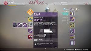 hard light destiny 2 destiny 2 guide sturm and drang quest walkthroughs polygon
