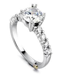 traditional engagement rings reflection traditional engagement ring schneider design