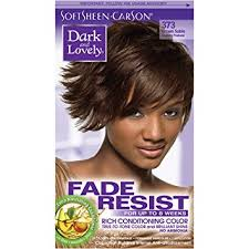 what color is sable hair color dark lovely color 373 brown sable amazon co uk electronics