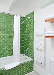 Bathroom Tiles For Shower Tile School Tile Vs Glass In The Shower Which One Should You Use