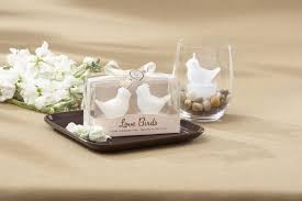 best wedding favors best wedding favors for this year the wedding specialiststhe