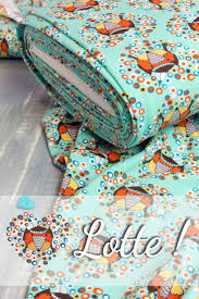 Ikea Tessuti Metraggio by 179 Best Gute Stoffe Images On Pinterest Ikea Fabric Riley