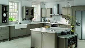 Brookhaven Kitchen Cabinets by Ada Kitchen Cabinets Edgarpoe Net