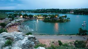 Lake Alan Henry Map Top 10 Hotels In Lubbock Tx 54 Hotel Deals On Expedia