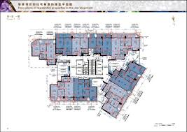 Floor Plan Search by
