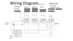electric wiring diagrams and 2 electrical lighting wiring diagrams