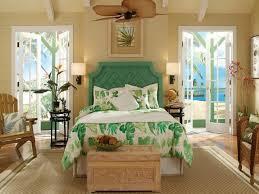 home depot paint colors for bedrooms descargas mundiales com