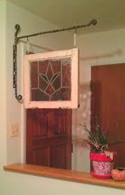 kitchen cabinets new glass cabinet doors design ideas glass
