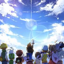 digimon adventure digimon adventure zerochan anime image board
