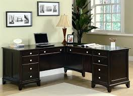 home office l shaped desk with hutch l shaped desk home office l shaped workstation with hutch l shaped