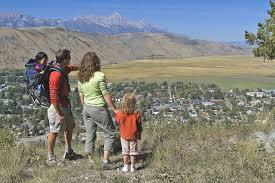 Jackson Hole Map The Ultimate Guide To Hiking In Jackson Hole Jackson Hole Traveler