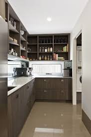 kitchen butlers pantry ideas 31 best pantries images on pantry ideas butler pantry