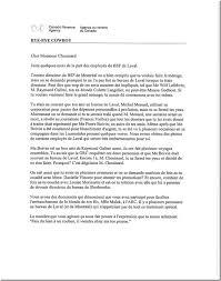 bureau de revenu canada taxes 2013