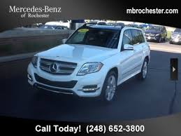 rochester mercedes 21 pre owned vehicles in stock troy rochester mercedes of