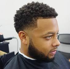 www womenwhocutflattophaircutson 71 cool men s hairstyles 2017