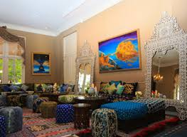 Moroccan Inspired Living Room Decor Moroccan Furniture Los Angeles - Moroccan living room furniture