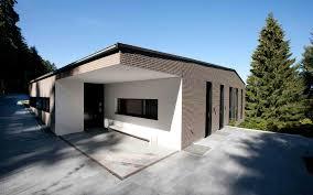 Grundst K Haus Thomas Bechtold Architekten U2022 Bühl Achern Und Baden Baden Haus N