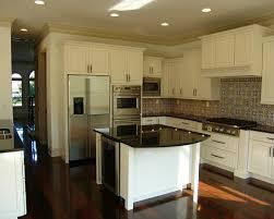 modern home decors design ideas modern interiors home decor naturally ta home