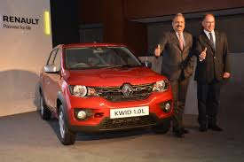 kwid renault price renault kwid 1 0l launch price specs photos details