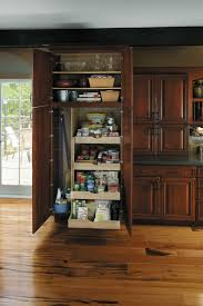 Black Kitchen Pantry Cabinet Kitchen Room 2017 Kitchen Pantry Cabinet Pull Out Shelves Also