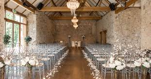 weddings venues wedding venues near me chrisblack pro wedding 73d19b14adc3
