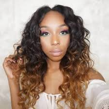 ombre weave best ombre hair weave bundles ombre human hair bundles extensions
