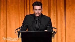 james franco accused of sexual misconduct by 5 women hollywood