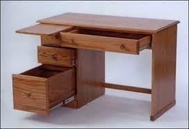 Computer Desk 30 Wide Desk 30 Inch Wide Black Computer Deep Intended For Attractive