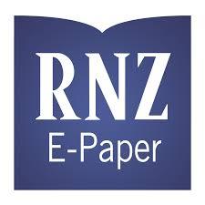 G Stige B Otische Rhein Neckar Zeitung Regionalnachrichten Rhein Neckar Zeitung