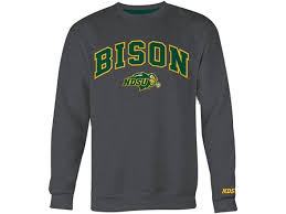 ncaa men u0027s crew sweatshirts