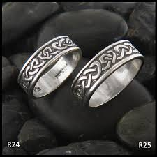 silver rings with images Rings in silver walker metalsmiths celtic jewelry jpg