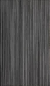 dark grey linear tile willow wall tiles 400x250x7mm from walls and