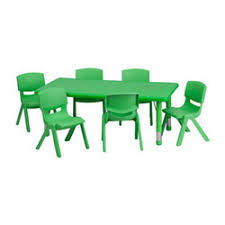 nursery furniture at best price in india