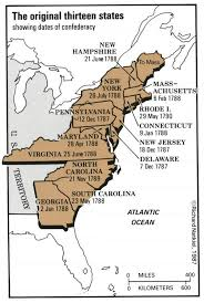 More Postcards Amp Stamps Usa Map Virginia by 454 Best Revolutionary War Images On Pinterest American History